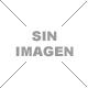 Divisiones En Vidrio Panam