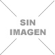 prohibido masaje de final feliz desnudo en Burgos